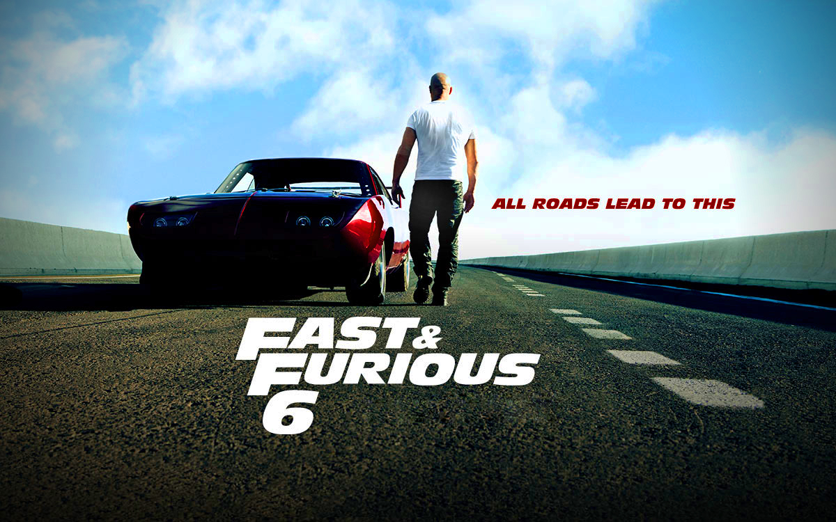 fast-and-furious-6-wallpaper-hd