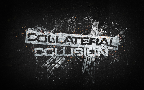 collateralcollision